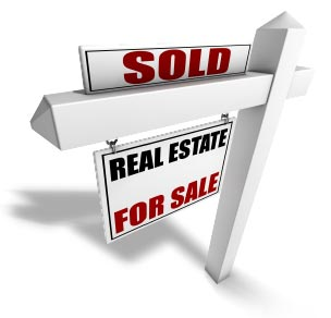 Sold-sign-wht