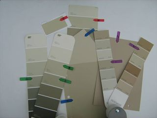 Beige_paint_chips_015