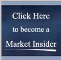 Market_insider_click_here